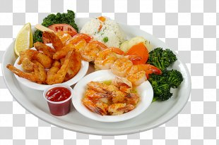 Hors D'oeuvre Japanese Cuisine Seafood Fish And Chips Indian Cuisine PNG