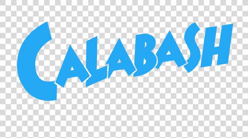 Calabash Animation Inc Animated Film Animator Optech4d, Inc. Logo, Calabash PNG