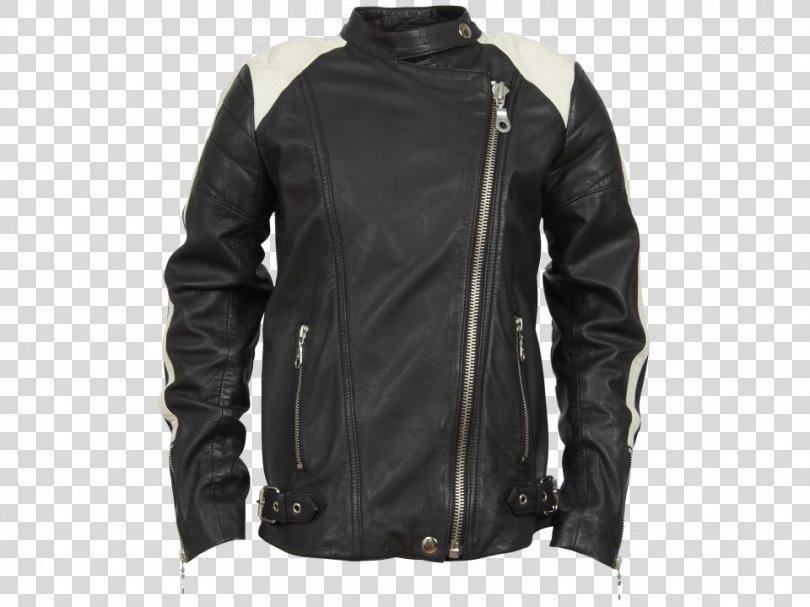 Jacket Golf Clothing Geox Zipper, Fox No Buckle Diagram PNG