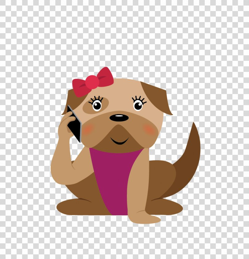 Puppy Dog Breed Catalog Download, Puppy PNG
