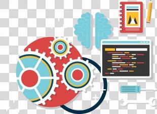 C# Student Computer Programming Application Software - Application Software Programming Fig. PNG