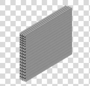 Tie Cavity Wall Weep Masonry - Tie PNG