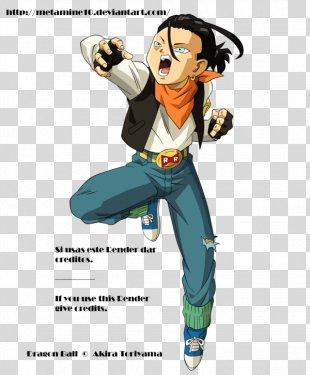 Goku Dragon Ball Heroes Dragon Ball Z: Ultimate Tenkaichi Gohan Vegeta - Dragon Ball Heroes PNG