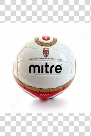 Football Itortilla, Confectionery, Bakery Mitre Sports International - Balon Futbol PNG