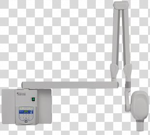 X-ray Roentgen Dentistry Tooth - X-ray Machine PNG
