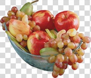 Desktop Wallpaper Breakfast Cereal Bowl Fruit - Still Life PNG