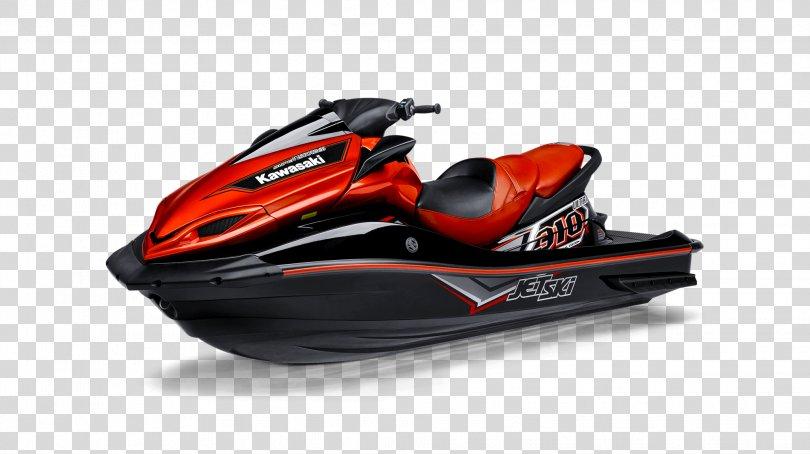 Personal Water Craft Yamaha Motor Company Watercraft Motorcycle Powersports, Motorcycle PNG