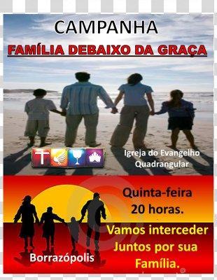 Respect Family Sri Ganganagar Gozo Presentation - Family PNG