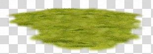 Grass Minsk Clip Art - Grass PNG