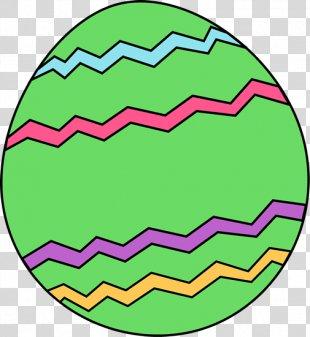 Easter Bunny Easter Egg Desktop Wallpaper Clip Art - Easter Egg Clipart PNG