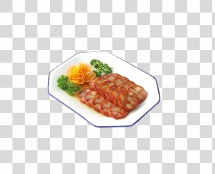 Barbecue Kebab Chinese Cuisine Asian Cuisine Food - Small Cap Cooking PNG