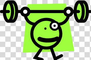 Clip Art Crazy Openclipart Free Content - Yes Clip Art PNG