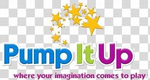 Pump It Up Concrete Pump Coupon Franchise Consulting - Pump It Up PNG