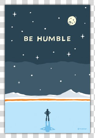True Humility Is Not Thinking Less Of Yourself; It Is Thinking Of Yourself Less. HUMBLE. - Honest Person PNG