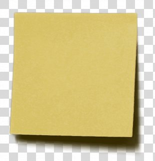 Post-it Note Clip Art Paper Transparency - Post It Note PNG