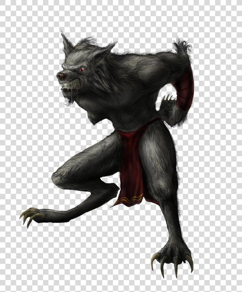 Werewolf Alien Gray Wolf İstanbul Kıyamet Vakti WolfTeam, WolfTeam PNG