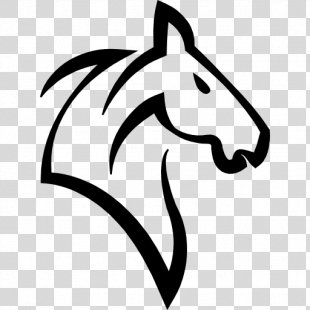 Horse - Horse PNG