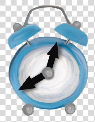 Alarm Clock Vecteur - Alarm Clock PNG