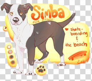 Puppy Dog Breed Siberian Husky Drawing DeviantArt - Puppy PNG