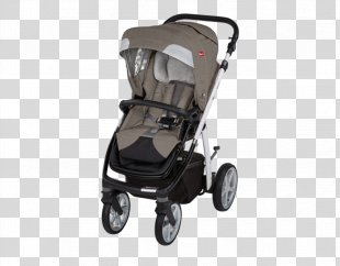 Baby Transport Baby & Toddler Car Seats Child Next Plc Online Shopping - Baby Design PNG