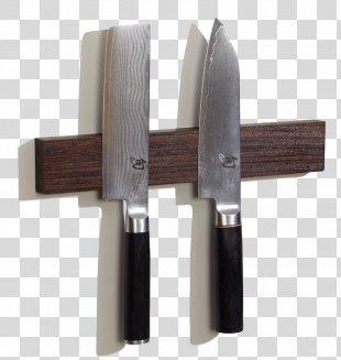 Knife Kitchen Knives Wood Craft Magnets Zwilling J.A. Henckels - Knife PNG