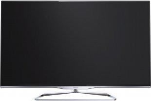 Television Set Philips LED-backlit LCD Smart TV - Tv PNG