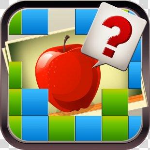 Quiz SongPop Split/Second Game Puzzle - Quiz PNG