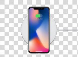 IPhone 8 Plus IPhone X IPhone 7 Face ID - Iphone X PNG
