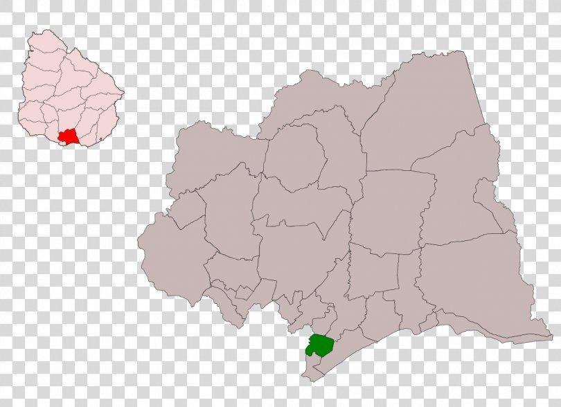 Canelones, Uruguay Barros Blancos Colonia Nicolich La Floresta, Uruguay Ciudad De La Costa PNG