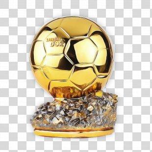Ballon D'Or 2017 2014 FIFA Ballon D'Or Ballon D'Or 2016 - Balon PNG