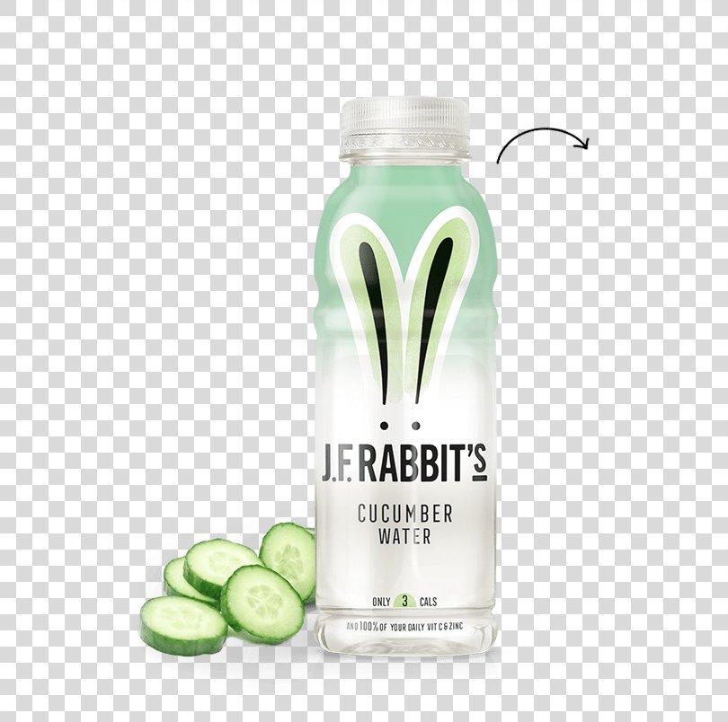 Rabbit's Carrot Juice Fizzy Drinks, Juice PNG