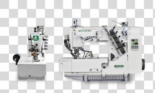 Sewing Machines Sewing Machine Needles Hand-Sewing Needles - Zoje Sewing Machine Co Ltd PNG