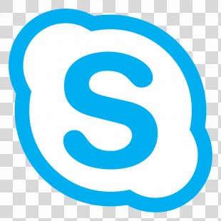 Skype For Business Server Instant Messaging Telephone Call - Skype PNG