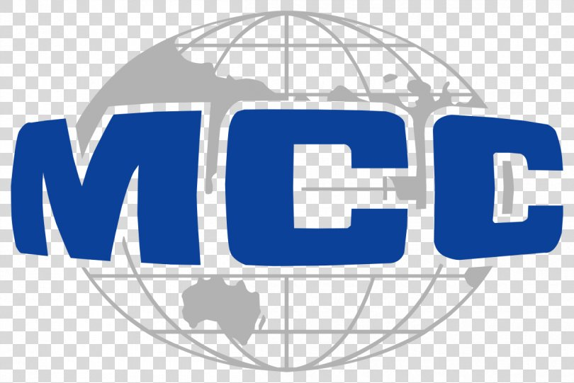 China Metallurgical Group Corporation Metallurgical Corporation Of China Metallurgy, Himal Groups Logo PNG
