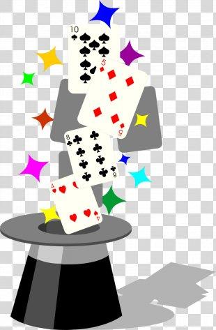 Magic Shaman Clip Art - Magic PNG