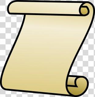 Papyrus Paper Clip Art - PAPER PIN PNG