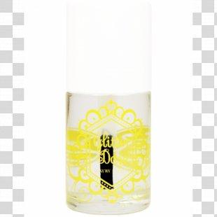 Lotion Health Perfume Beauty.m - Health PNG