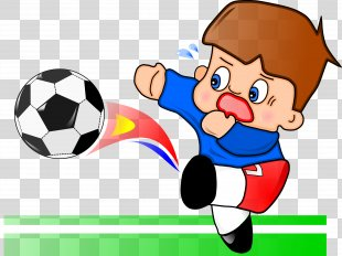 YouTube Kids Child Sport Boy Game - England Football PNG