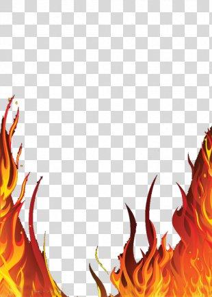 Flame Icon Design Logo - Flame Icon Design PNG
