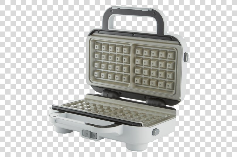 Waffle Irons Panini Pie Iron Breville PNG
