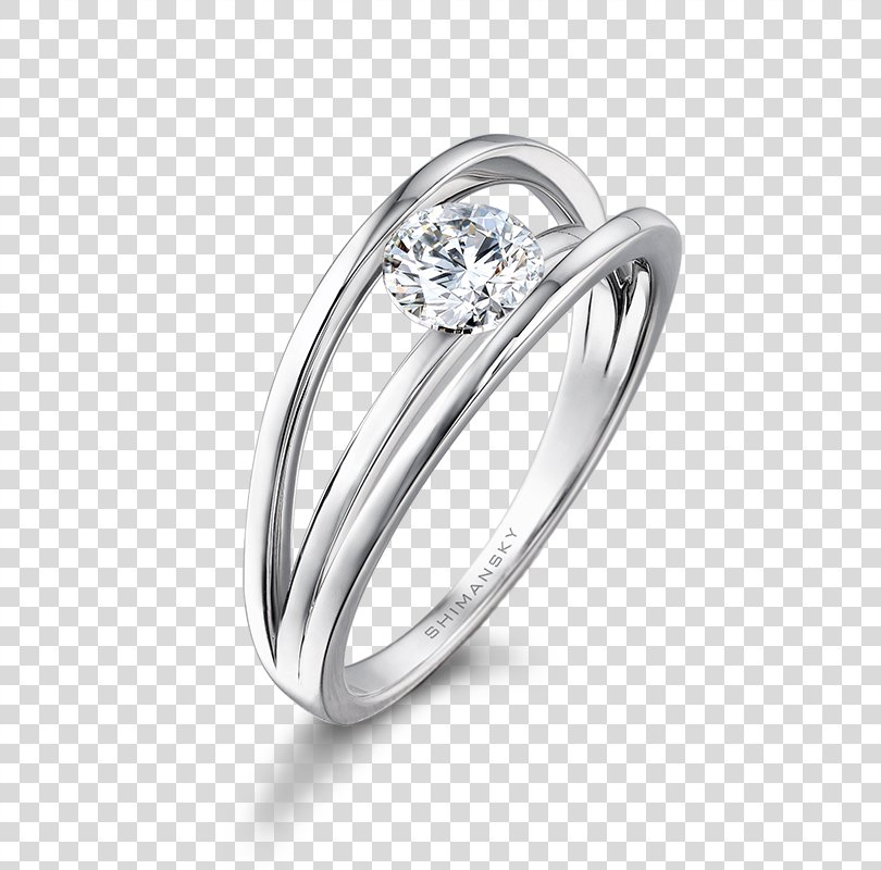 Engagement Ring Wedding Ring Jewellery Cape Town, Engagement Ring PNG