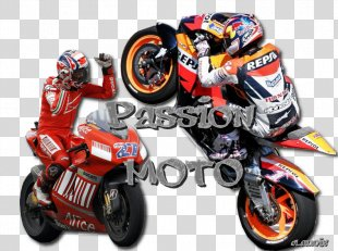 Motorcycle Accessories Wheel Car Yamaha Motor Company - Motorcycle PNG