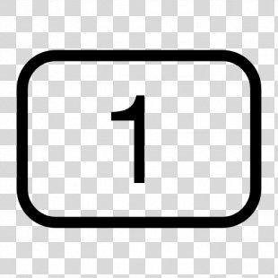 Logo Social Media Brand Clip Art - Social Media PNG