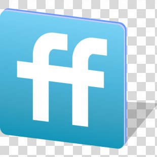 Logo Social Media Brand Number Product PNG