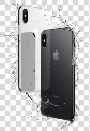 IPhone X IPhone 8 IPhone 7 Face ID Telephone - Iphone X PNG