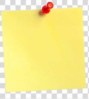 Post-it Note Paper Link Free Sticky Notes Clip Art - Post It PNG