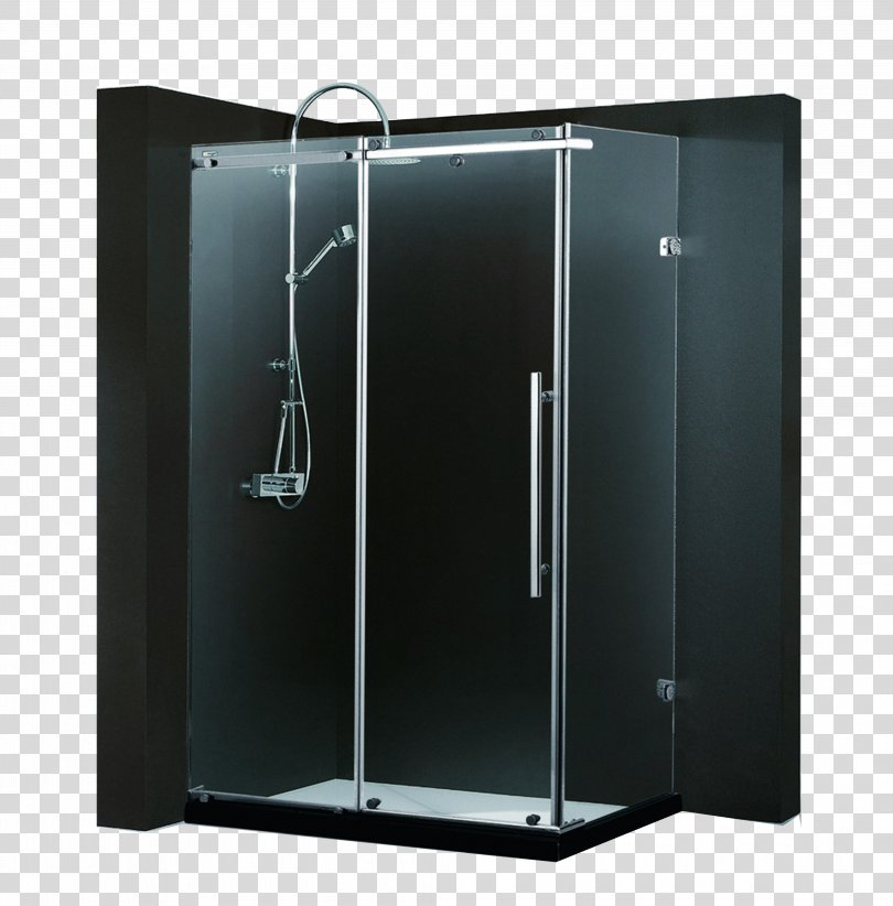 Shower Rabbit Price, Shower Effect Map PNG