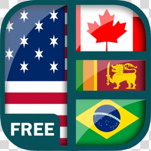 Logo Quiz - World Flags Flags Of The World Quiz: Free Flag Quiz Game Guess Country Flags National FlagFlag PNG