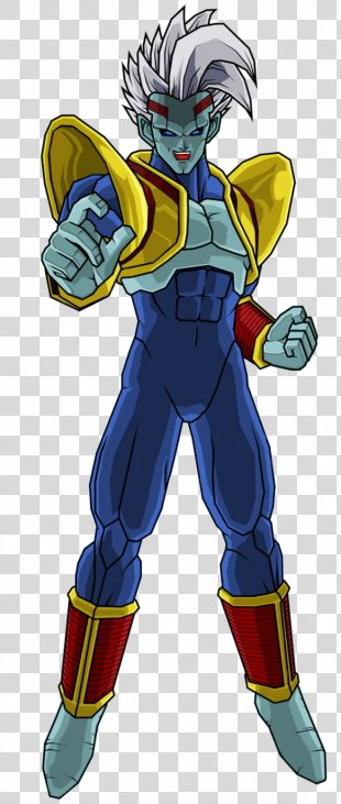 Baby Goku Vegeta Gohan Piccolo - Baby PNG