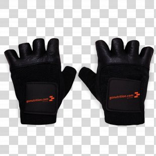 Weightlifting Gloves Training Discounts And Allowances Clothing Accessories - Gloves PNG